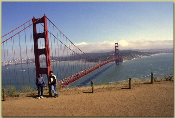 Anish and Udayan,Golden Gate.jpg